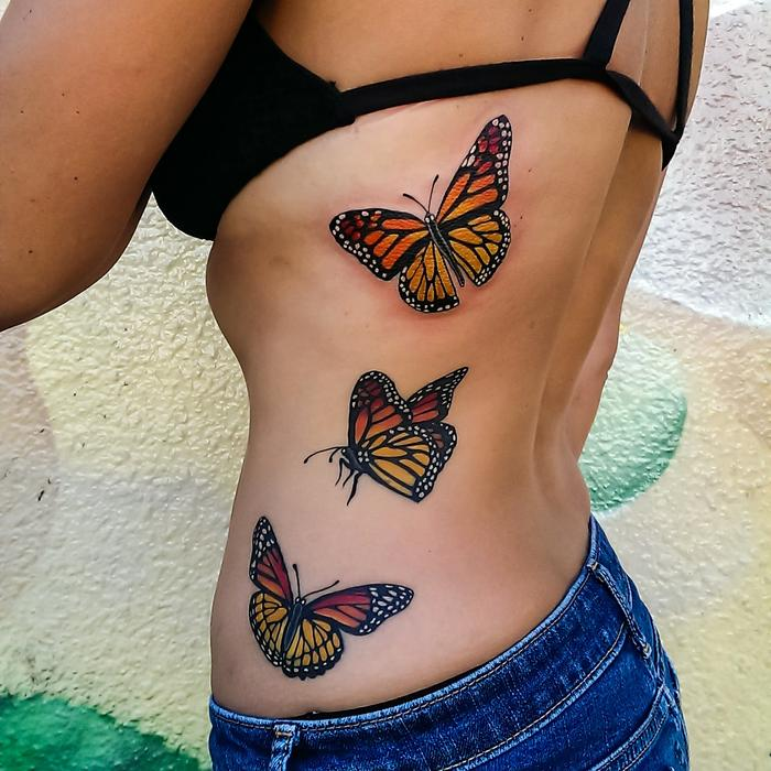 Beautiful Tattoo Design Ideas (30)
