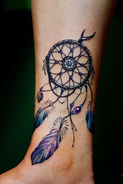 Beautiful Tattoo Design Ideas (6)