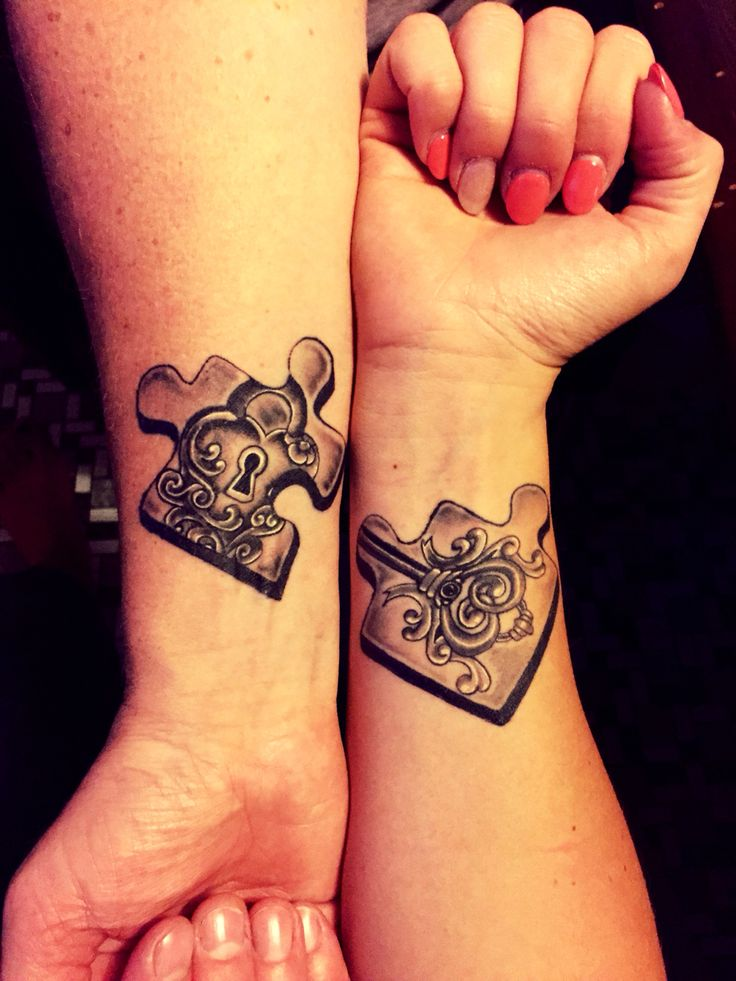 Best Couple-Tattoo Ideas (12)