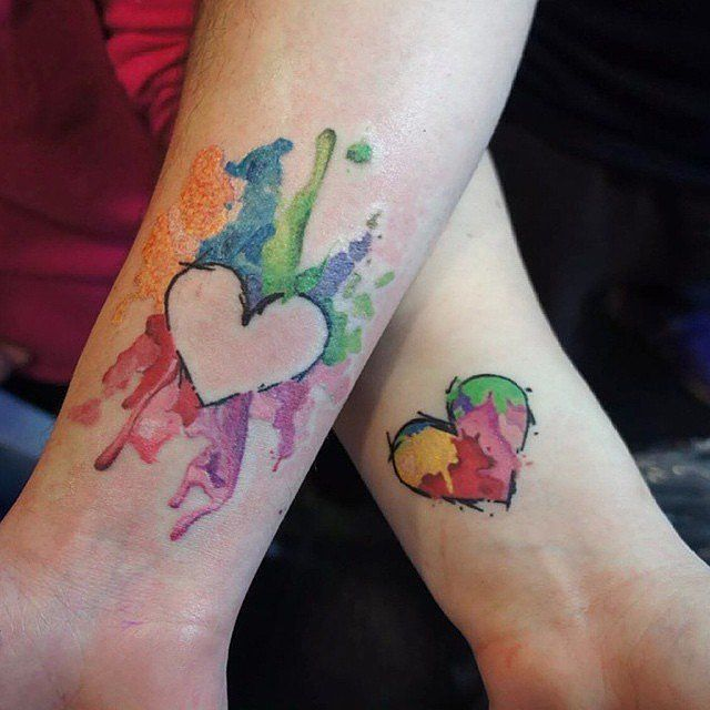 Best Couple-Tattoo Ideas (16)