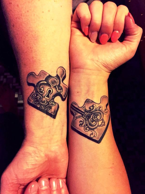 Best Couple-Tattoo Ideas (17)
