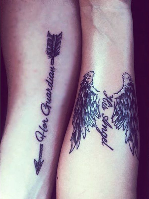 Best Couple-Tattoo Ideas (21)