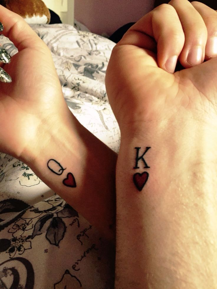 Best Couple-Tattoo Ideas (24)