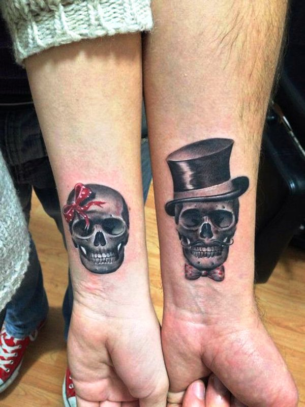 Best Couple-Tattoo Ideas (28)