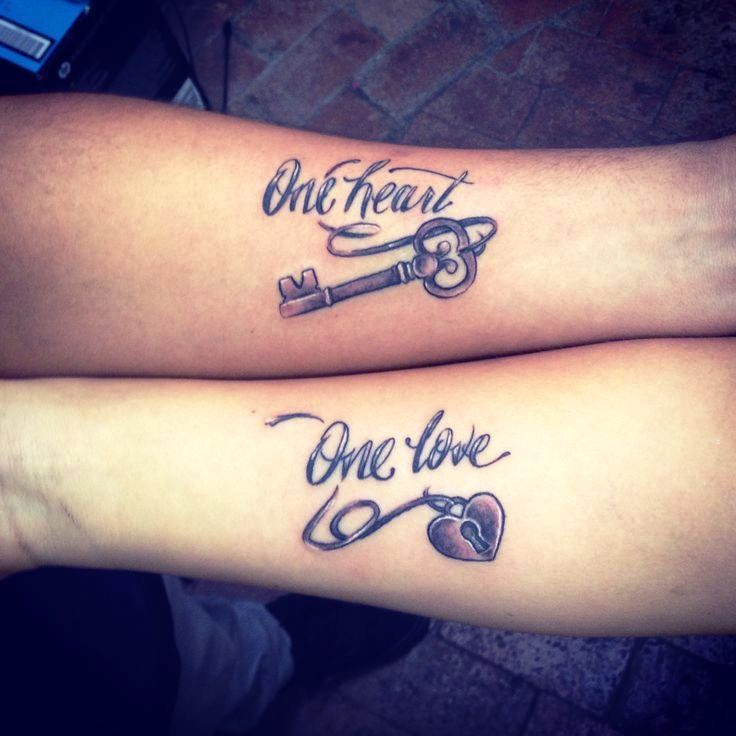Best Couple-Tattoo Ideas (33)