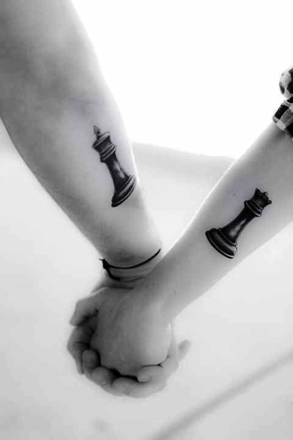 Best Couple-Tattoo Ideas (34)
