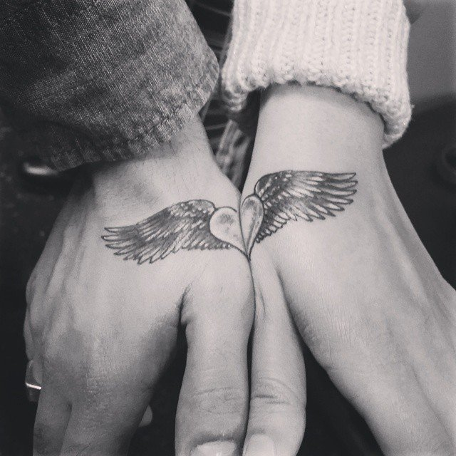 Best Couple-Tattoo Ideas (4)