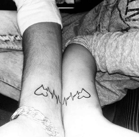 Best Couple-Tattoo Ideas (5)