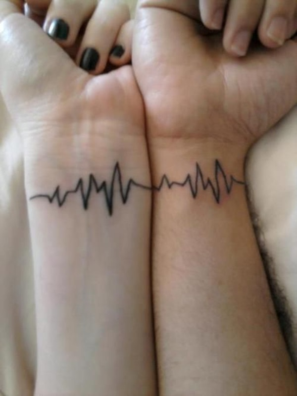 Best Couple-Tattoo Ideas (6)