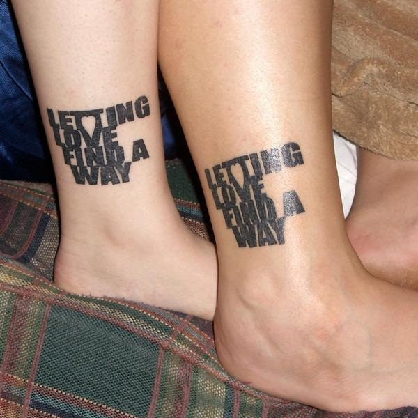 Best Couple-Tattoo Ideas (7)