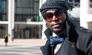 Bow Tie Fashion Ideas For Men inspiredluv (27)