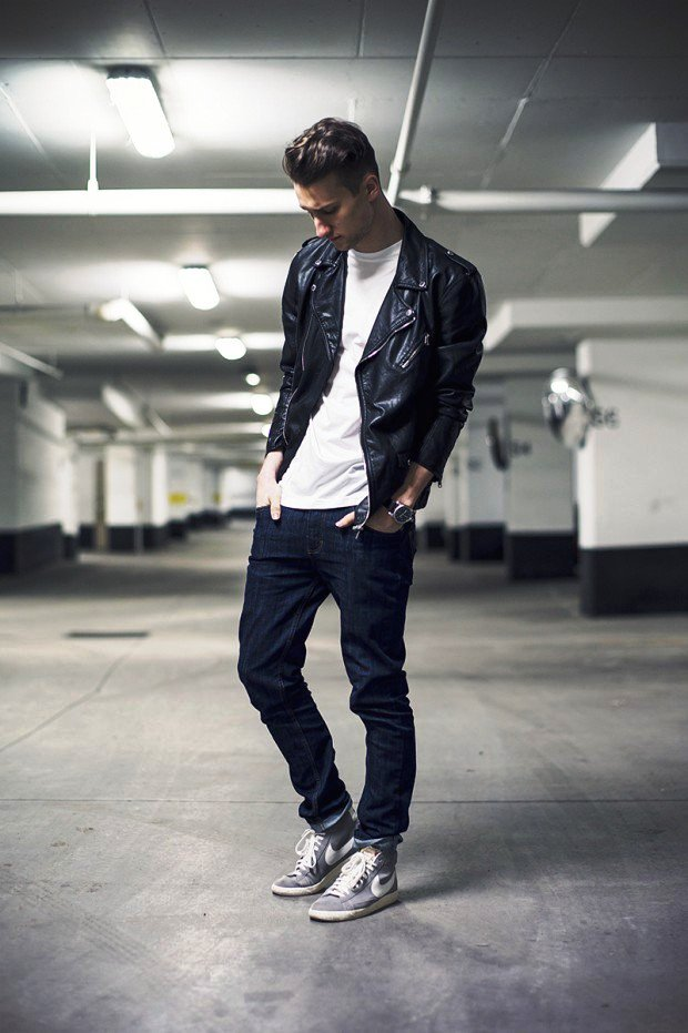 Mens Urban Fashion inspiredluv (10)