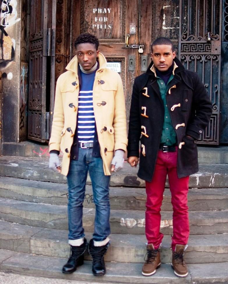 Mens Urban Fashion inspiredluv (18)
