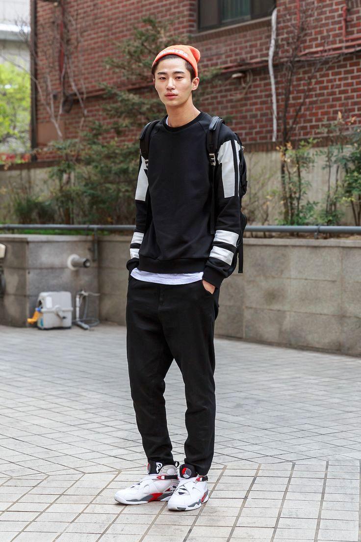 Mens Urban Fashion inspiredluv (25)