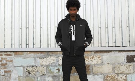 Mens Urban Fashion inspiredluv (30)