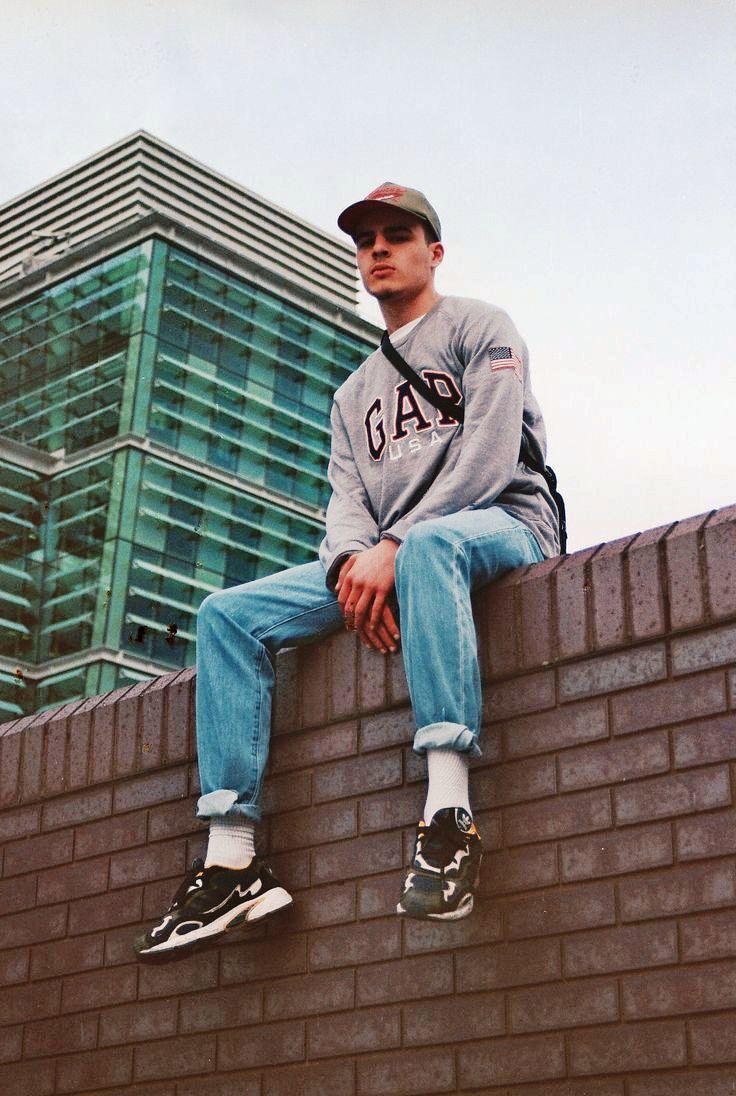 Mens Urban Fashion inspiredluv (9)