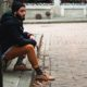 Rugged Men's Fashion Ideas inspiredluv (27)
