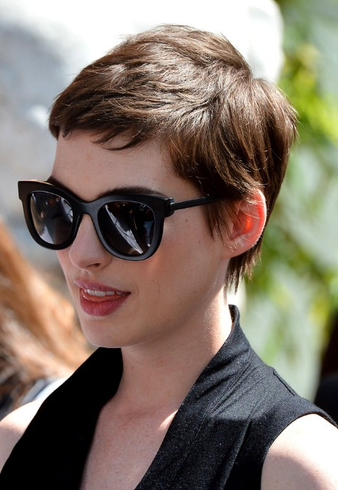 Amazing Short Hairstyles For Women (15)