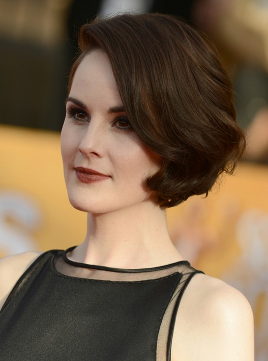 Amazing Short Hairstyles For Women (29)