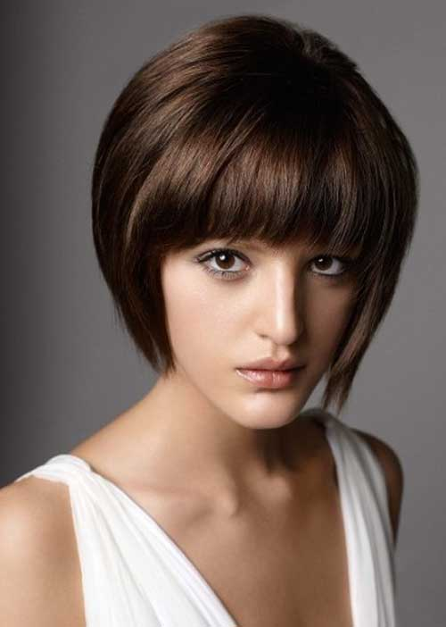 Amazing Short Hairstyles For Women (32)