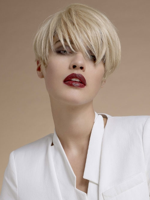 Amazing Short Hairstyles For Women (35)