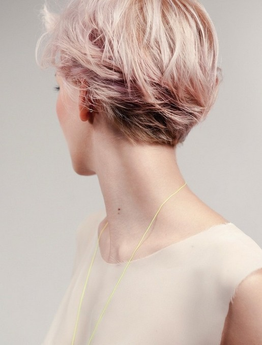 Amazing Short Hairstyles For Women (8)