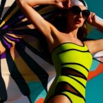 35 Best Beach Wear Outfits Ideas For Women