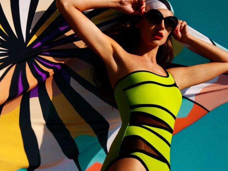 35 Best Beach Wear Outfits Ideas For Women