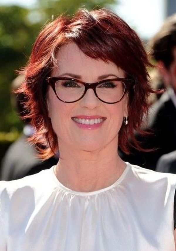 Best Hairstyles For Women Over 50 (1)