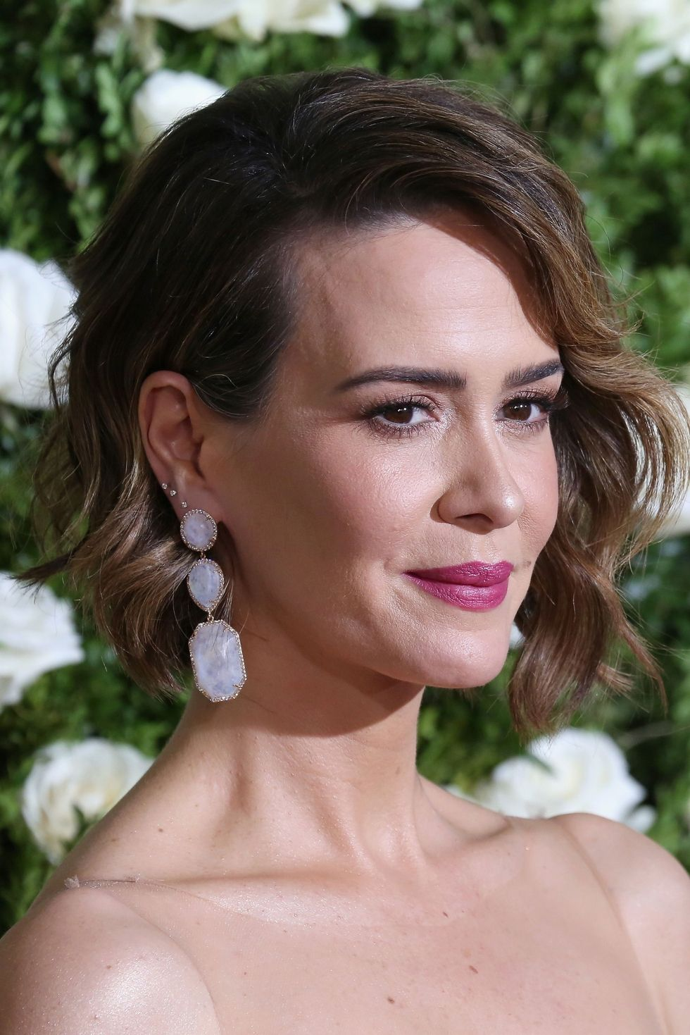 Best Hairstyles For Women Over 50 (14)