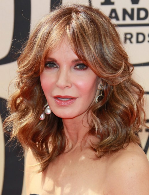 Best Hairstyles For Women Over 50 (2)