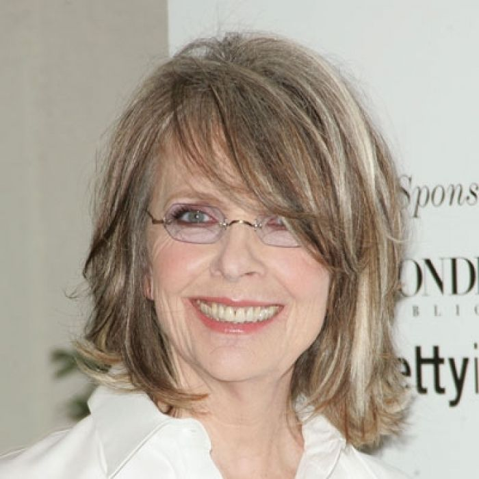 Best Hairstyles For Women Over 50 (43)