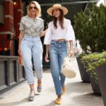 50 Stunning Summer Outfit Ideas For Women