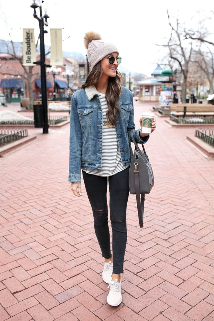 Winter Outfit Ideas for Women inspiredluv (1)