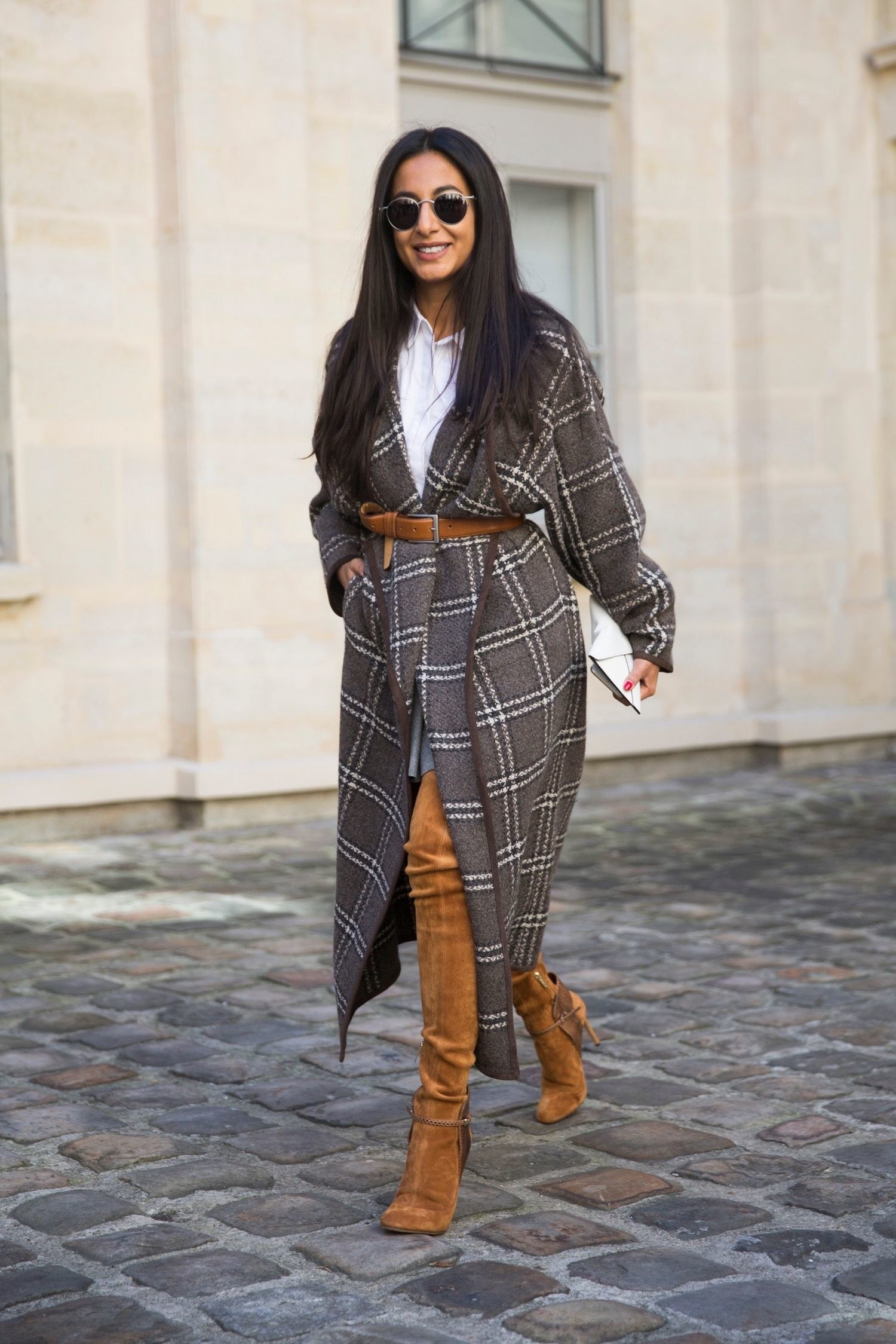 Winter Outfit Ideas for Women inspiredluv (13)