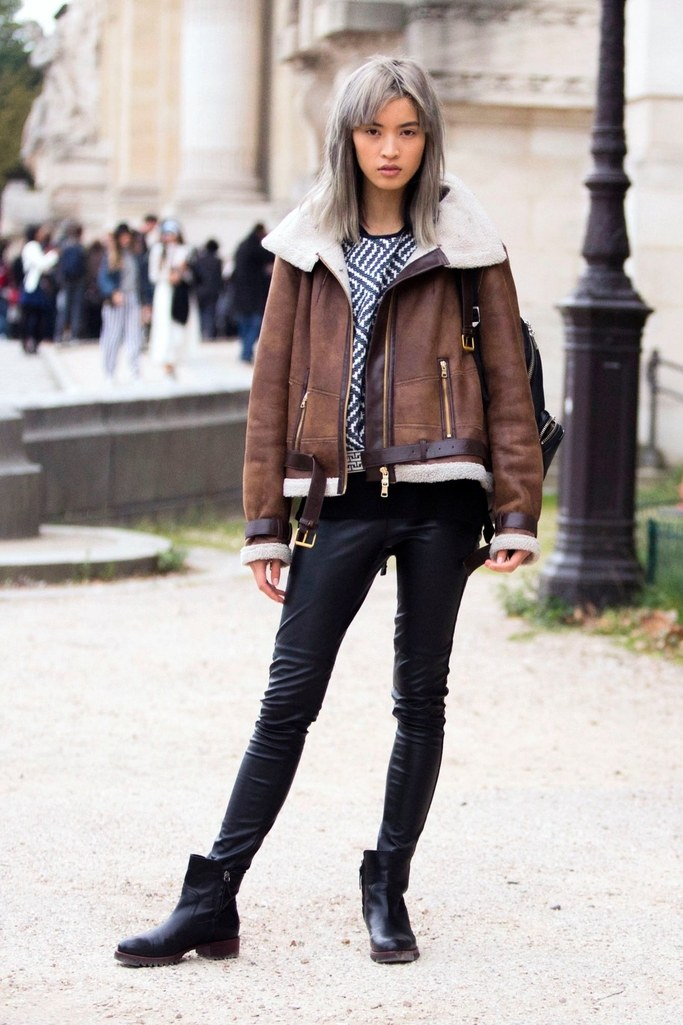 Winter Outfit Ideas for Women inspiredluv (14)