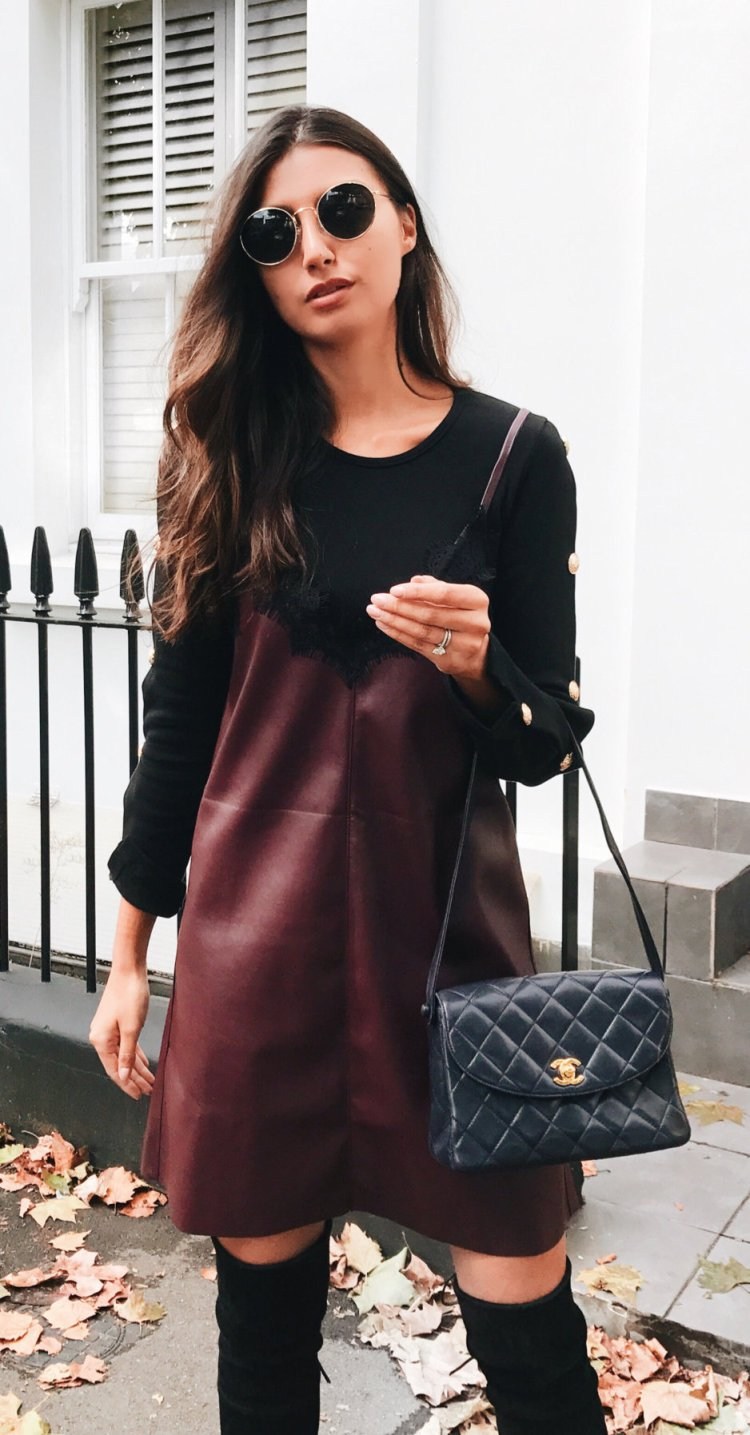 Winter Outfit Ideas for Women inspiredluv (17)