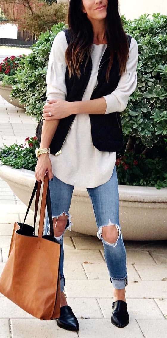 Winter Outfit Ideas for Women inspiredluv (25)