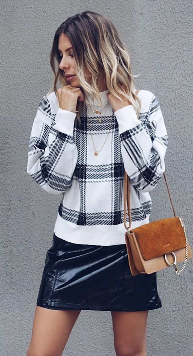 Winter Outfit Ideas for Women inspiredluv (29)