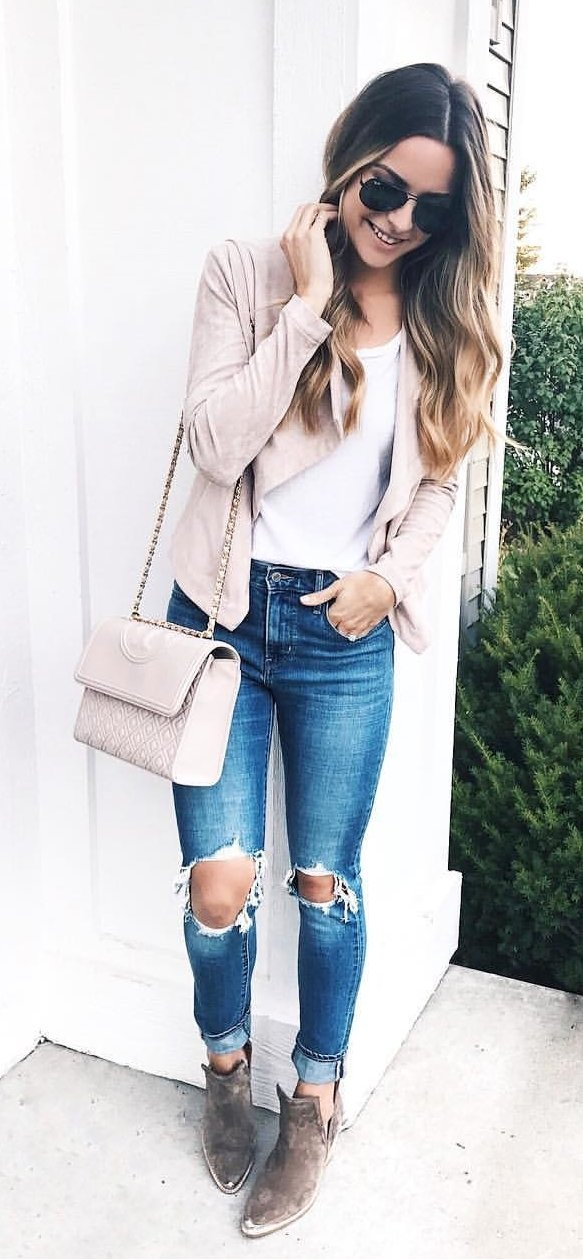 Winter Outfit Ideas for Women inspiredluv (47)