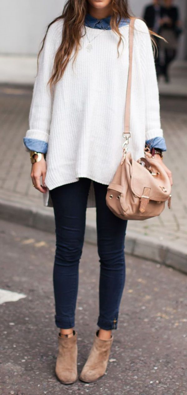 Winter Outfit Ideas for Women inspiredluv (6)