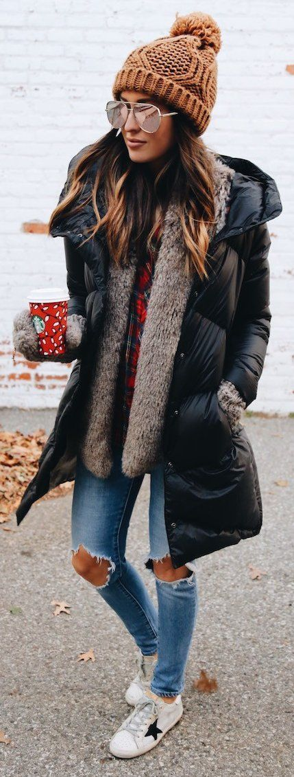 Winter Outfit Ideas for Women inspiredluv (7)