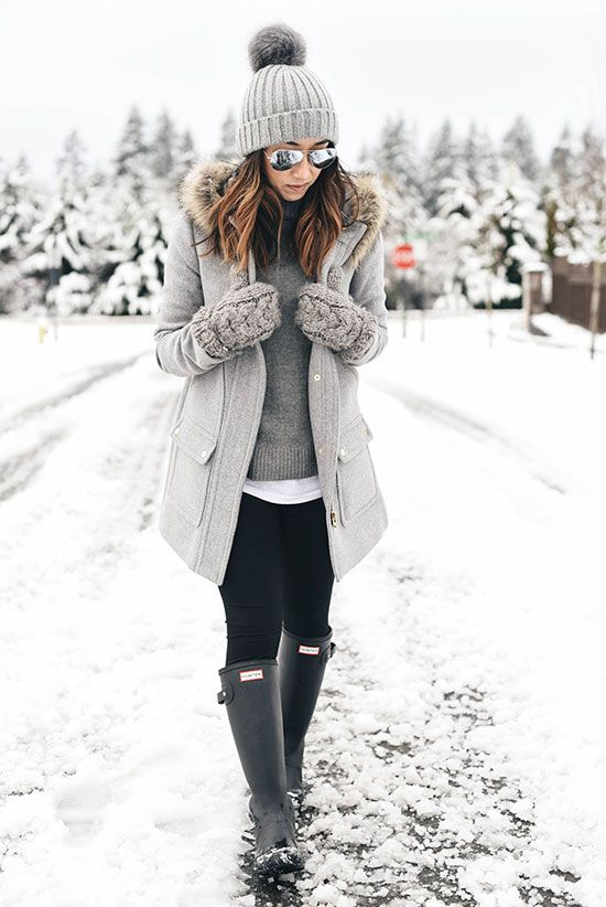 Winter Outfit Ideas for Women inspiredluv (8)