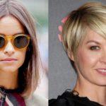 10 Ways To Slay Sew In Bob Hairstyles