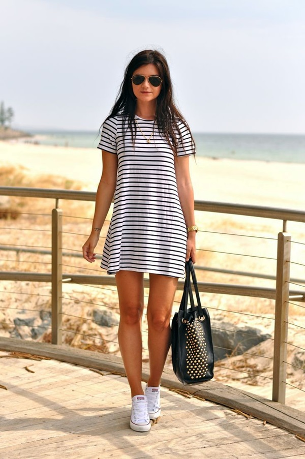 Summer Outfits To Copy Now inspiredluv (14)