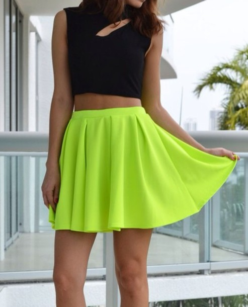 Summer Outfits To Copy Now inspiredluv (22)