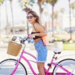 40 Stunning Summer Outfits To Copy Now