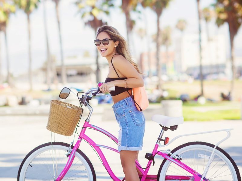 Summer Outfits To Copy Now inspiredluv (26)