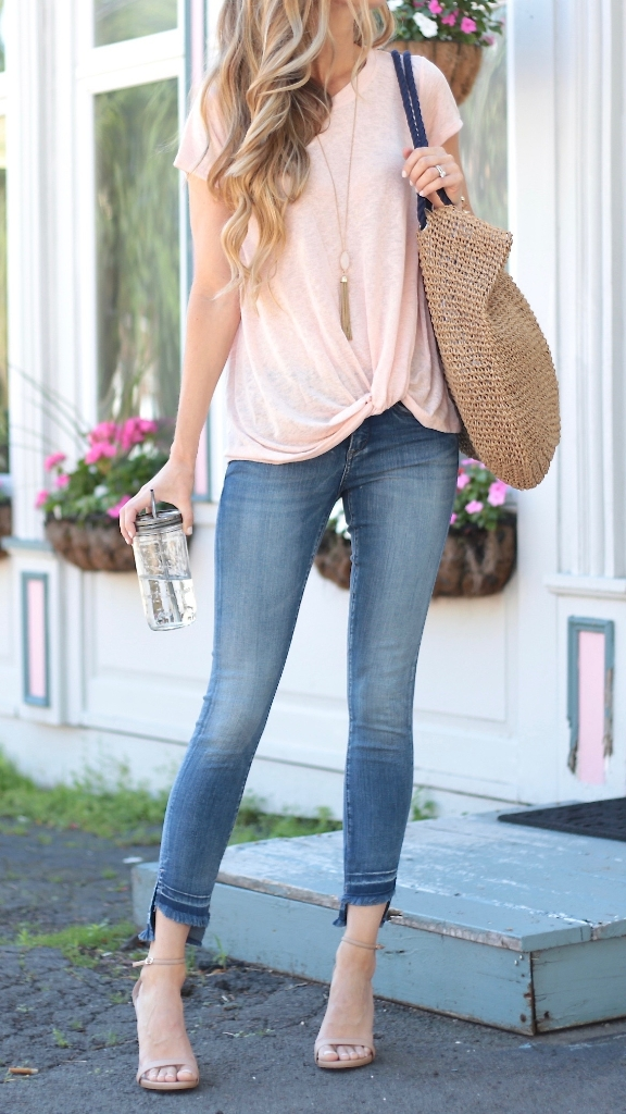 Summer Outfits To Copy Now inspiredluv (27)