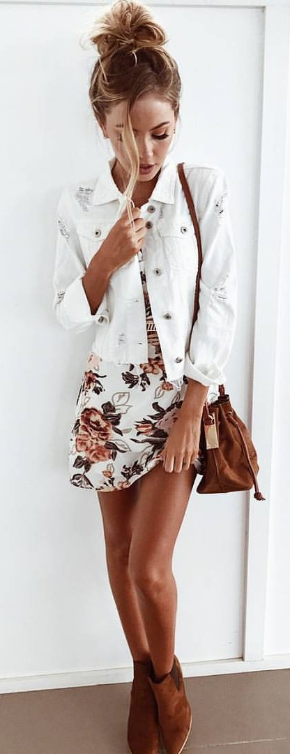 Summer Outfits To Copy Now inspiredluv (4)